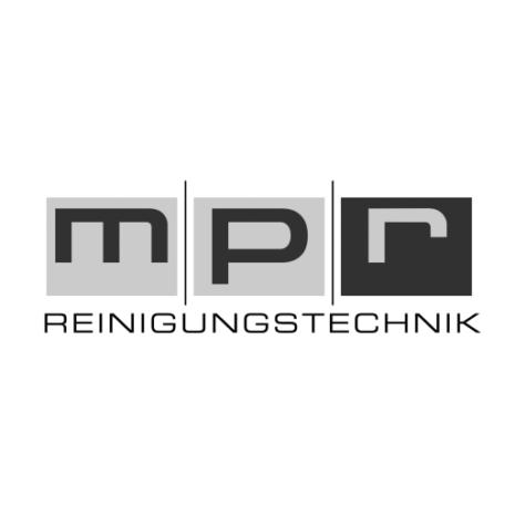 MPR Reinigungstechnik