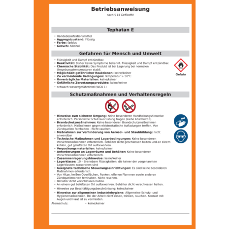 Betriebsanweisung_Tephatan_MPR_Seite_1-600