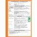 Betriebsanweisung_Tephatan_MPR_Seite_2-600
